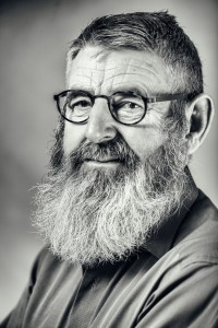 Jan Rijpkema